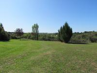 French property for sale in SEYCHES, Lot et Garonne - €305,000 - photo 3