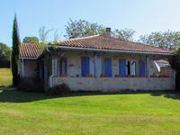 French property for sale in SEYCHES, Lot et Garonne - €305,000 - photo 2