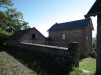 French property for sale in AUZANCES, Creuse - €130,800 - photo 4