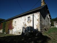 French property for sale in AUZANCES, Creuse - €130,800 - photo 2