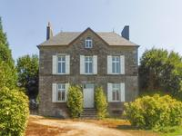 French property for sale in LA CHAPELLE BICHE, Orne - €178,200 - photo 1