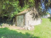 French property for sale in LA CHAPELLE BICHE, Orne - €178,200 - photo 6