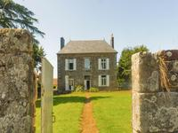 French property, houses and homes for sale inLA CHAPELLE BICHEOrne Normandy