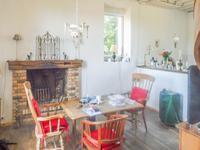 French property for sale in LA CHAPELLE BICHE, Orne - €178,200 - photo 9
