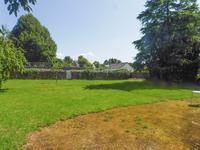 French property for sale in LA CHAPELLE BICHE, Orne - €178,200 - photo 5
