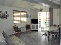 Appartement à vendre à LES SALLES SUR VERDON en Var - photo 2