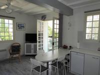 Appartement à vendre à LES SALLES SUR VERDON en Var - photo 4