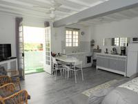 Appartement à vendre à LES SALLES SUR VERDON en Var - photo 1