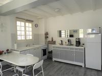 Appartement à vendre à LES SALLES SUR VERDON en Var - photo 3