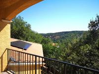 French property for sale in LOS MASOS, Pyrenees Orientales - €336,000 - photo 9