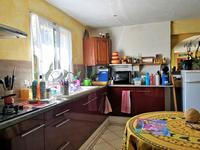 French property for sale in LOS MASOS, Pyrenees Orientales - €336,000 - photo 6