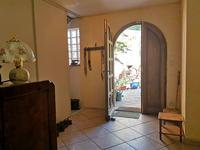 French property for sale in LOS MASOS, Pyrenees Orientales - €336,000 - photo 4