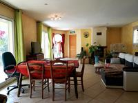 French property for sale in LOS MASOS, Pyrenees Orientales - €336,000 - photo 5