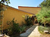 French property for sale in LOS MASOS, Pyrenees Orientales - €336,000 - photo 3
