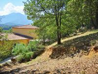 French property for sale in LOS MASOS, Pyrenees Orientales - €336,000 - photo 2
