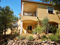 French property for sale in LOS MASOS, Pyrenees Orientales - €336,000 - photo 1