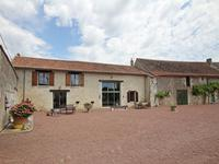 French property for sale in CEAUX EN LOUDUN, Vienne - €551,200 - photo 4