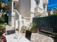 French property for sale in NICE, Alpes Maritimes - €950,000 - photo 2