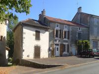 houses and homes for sale inBUSSIERE BADILDordogne Aquitaine