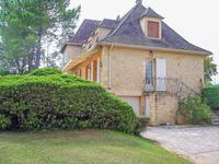 French property for sale in MARQUAY, Dordogne - €477,000 - photo 8
