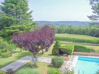 French property for sale in MARQUAY, Dordogne - €477,000 - photo 10