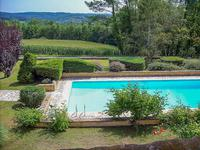 French property for sale in MARQUAY, Dordogne - €477,000 - photo 2