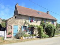 French property, houses and homes for sale inST ETIENNE DE FURSACCreuse Limousin
