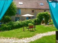 French property for sale in ST ETIENNE DE FURSAC, Creuse - €127,530 - photo 10