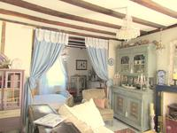 French property for sale in ST ETIENNE DE FURSAC, Creuse - €127,530 - photo 5