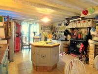 French property for sale in ST ETIENNE DE FURSAC, Creuse - €127,530 - photo 3