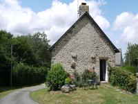 French property for sale in LE HORPS, Mayenne - €66,000 - photo 10