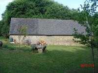 French property for sale in LE HORPS, Mayenne - €66,000 - photo 3
