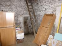 French property for sale in PLESSALA, Cotes d Armor - €61,000 - photo 7