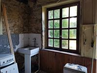 French property for sale in PLESSALA, Cotes d Armor - €51,000 - photo 6