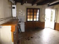 French property for sale in PLESSALA, Cotes d Armor - €51,000 - photo 5