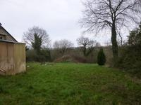 French property for sale in PLESSALA, Cotes d Armor - €61,000 - photo 9