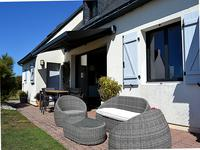 French property for sale in LE CROISIC, Loire Atlantique - €757,050 - photo 2