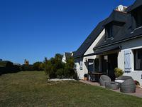 French property for sale in LE CROISIC, Loire Atlantique - €757,050 - photo 10