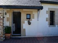 French property for sale in LE CROISIC, Loire Atlantique - €757,050 - photo 3