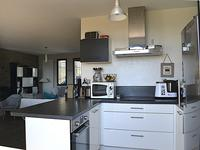 French property for sale in LE CROISIC, Loire Atlantique - €757,050 - photo 6