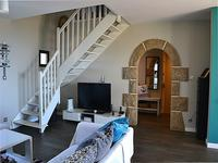 French property for sale in LE CROISIC, Loire Atlantique - €757,050 - photo 4