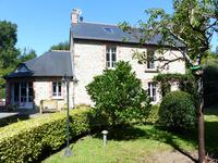 French property, houses and homes for sale inPLUMIEUXCotes_d_Armor Brittany