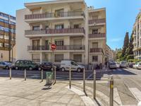 Appartement à vendre à NICE en Alpes Maritimes - photo 8