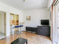French property for sale in NICE, Alpes Maritimes - €158,900 - photo 3