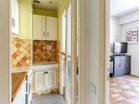 French property for sale in NICE, Alpes Maritimes - €158,900 - photo 6