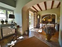 French property for sale in UZES, Gard - €1,100,000 - photo 2