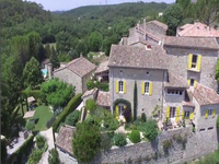 French property for sale in UZES, Gard - €1,100,000 - photo 1