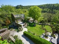 French property for sale in UZES, Gard - €1,100,000 - photo 10