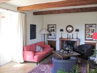 French property for sale in UZES, Gard - €1,100,000 - photo 5