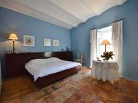 French property for sale in UZES, Gard - €1,100,000 - photo 6
